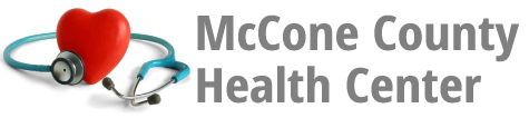 McCone County Health Center